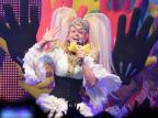 """Xuxa e Luciano Huck são confirmados na nova temporada de """"Lady Night"""" Blad Meneghel/Divulgação"""