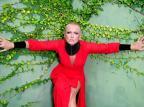 """Xuxa conta que encontrou a liberdade sexual após a menopausa: """"Estou bombando"""" Blad Meneghel/Divulgação"""