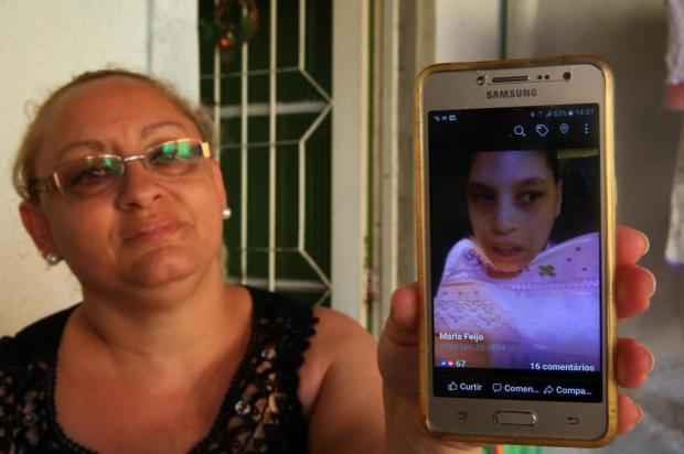 Falta de fraldas fornecidas pela rede pública afeta pessoas com deficiência Tadeu Vilani/Agencia RBS