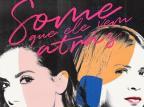 Anitta e Marília Mendonça divulgam capa do single que reúne as cantoras Reprodução/Instagram Anitta
