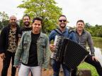 Com menos de dois anos, banda de Gravataí já faz 20 shows por mês Omar Freitas/Agencia RBS