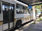 Prometidos para outubro, ônibus novos da Carris ficam para fevereiro Alberi Neto/Agência RBS