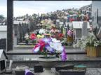 Confira a programação de cemitérios e crematório da Capital para o Dia de Finados Jessé Giotti/Agencia RBS
