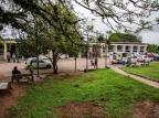 Câmara de Vereadores de Alvorada abre CPI para investigar problemas do hospital da cidade Omar Freitas/Agencia RBS