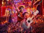 Cinema na praça e performance de dança na Feira do Livro: seis opções de graça no seu fíndi Divulgação/Disney