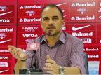 Luciano Périco: por que a vinda de Pato pode não ser um bom negócio para o Inter Robinson Estrasulas/Agencia RBS