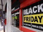 Confira dicas para aproveitar os descontos da Black Friday com segurança Antonio Valiente/Agencia RBS