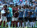 Cacalo: Renato pode ter errado em contratações, mas faz bom trabalho no Grêmio Jefferson Botega/Agencia RBS