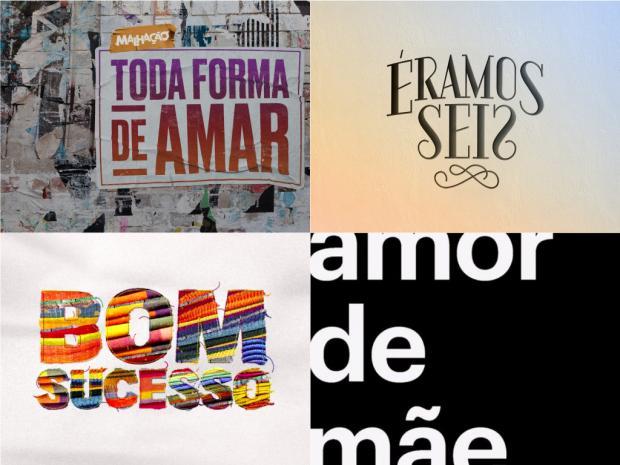 Descubra o que vai acontecer nas novelas na próxima semana, de 25 a 30 de novembro TV Globo / Divulgação/Divulgação