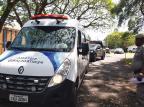 Júri de nove acusados da morte de adolescente em saída de festa em Charqueadas é adiado Mateus Bruxel / Agência RBS/Agência RBS