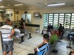 Após uma semana, comunidade avalia nova gestão do Pronto Atendimento da Lomba do Pinheiro Francine Silva / Agência RBS/Agência RBS