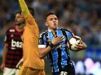 Guerrinha: se Everton for negociado, Pepê terá a chance de jogar onde sabe André Ávila/Agencia RBS