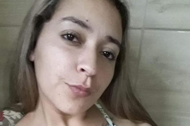 Mulher é assassinada com tiro na cabeça no Litoral Norte Arquivo pessoal/divulgação