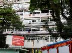 Ampliada proibição de ventiladores em instituições do Grupo Hospitalar Conceição Omar Freitas/Agencia RBS