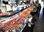 Alta no preço da carne faz vendas caírem e consumidores adaptarem cardápio: confira dicas para substituir o produto Fernando Gomes/Agencia RBS