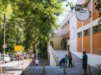 Pronto-atendimento em saúde mental do IAPI vai fechar em março de 2020 Omar Freitas/Agencia RBS
