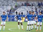 Lelê Bortholacci: as semelhanças entre os rebaixamentos de Inter e Cruzeiro Warley Soares/AM Press & Images/Folhapress