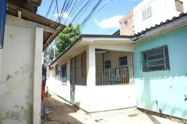 Faltam 37 médicos nos postos de saúde de Porto Alegre Isadora Neumann/Agencia RBS