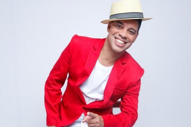 Escola de Guaíba que desfila na Capital terá intérprete do Salgueiro como voz oficial Rahiane Scanone/Divulgação