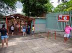 Às vésperas do fim do ano letivo, escolas da rede municipal de Porto Alegre seguem sem serviço de portaria Omar Freitas/Agencia RBS