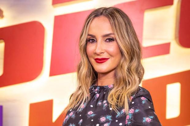 """Após sair do """"The Voice Kids"""", Cláudia Leitte voltará como jurada na versão sênior da competição João Cotta/Globo"""