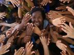 ONG fundada por gari de Porto Alegre, Renascer da Esperança completa 25 anos Tadeu Vilani/Agencia RBS