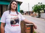Família faz campanha para pagar serviços fúnebres de mulher de Guaíba morta no interior de SP Omar Freitas/Agencia RBS
