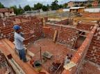 Parada desde 2015, construção de creche é retomada em Gravataí Lauro Alves/Agencia RBS)