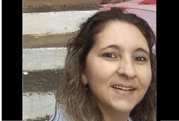 Morte de diarista expõe limitações da Lei Maria da Penha Arquivo pessoal / Arquivo pessoal/Arquivo pessoal
