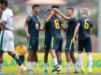 José Alberto Andrade: Grêmio e Inter precisam acompanhar muito bem o Torneio Pré-Olímpico Lucas Figueiredo / CBF/CBF