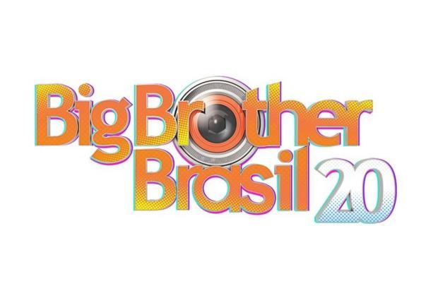 """""""BBB 20"""": saiba quem são os participantes da nova edição do reality show Divulgação/Globo"""