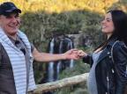 """Isis Valverde fala sobre a morte do pai: """"Só desejava mais um abraço"""" Reprodução / Instagram/Instagram"""