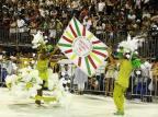 Saiba como será a participação do Grupo Bronze no desfile oficial do Porto Seco Andréa Graiz/Agencia RBS