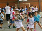 Cidades da Região Metropolitana promovem atividades para as crianças nas férias: confira como participar Mateus Bruxel/Agencia RBS