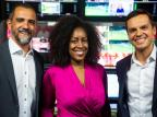 Confira as novidades no telejornalismo da RBS TV Omar Freitas/Agencia RBS