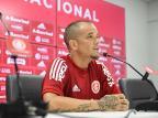 Lelê Bortholacci: D'Alessandro ainda pode ser o diferencial no Inter Ricardo Duarte / Inter/Divulgação/Inter/Divulgação