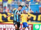 Cacalo: não entendo como encaminhar Ferreira ao grupo de transição possa decretar quebra de contrato Lucas Uebel / Grêmio FBPA/Grêmio FBPA
