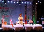 Evento em Esteio reúne declamadores e poesias inéditas Prefeitura de Esteio/Divulgação