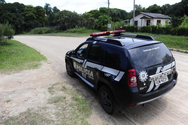 Homem que matou três pessoas da mesma família após discussão de trânsito na Capital vai a júri popular Ronaldo Bernardi/Agencia RBS