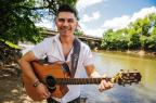 Conheça o som sertanejo que vem do Vale do Sinos (Omar Freitas/Agencia RBS)