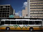 Saiba quais são as principais razões para multas ao transporte público de Porto Alegre Jefferson Botega/Agencia RBS
