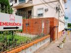 Falta de equipamento interrompe realização de teste da orelhinha em Viamão Omar Freitas/Agencia RBS