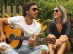 Claus & Vanessa em Porto Alegre e Tequila Baby no Litoral: cinco opções de graça no seu fíndi Arquivo Pessoal/Arquivo Pessoal