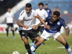 Cacalo: Grêmio foi previsível e sem criatividade diante do Aimoré Isadora Neumann/Agencia RBS