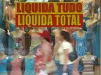 Saiba como aproveitar as promoções do Liquida Porto Alegre Adriana Franciosi/Agencia RBS