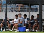 Cacalo: o conceito de futebol do Grêmio Fernando Gomes/Agencia RBS