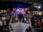 Ensaios, festas conjuntas e mais: como curtir o samba além dos desfiles no Porto Seco André Ávila/Agencia RBS