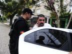 Condenado por assassinato, tráfico e roubo, líder de facção do RS é solto de novo pela Justiça Ronaldo Bernardi/Agencia RBS