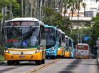 Suspensão de 12 linhas de ônibus em Porto Alegre deve ocorrer nos próximos dias Lauro Alves/Agencia RBS