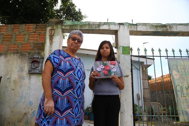 Em Canoas, irregularidades no transporte escolar afetam alunos com deficiências Tadeu Vilani/Agencia RBS